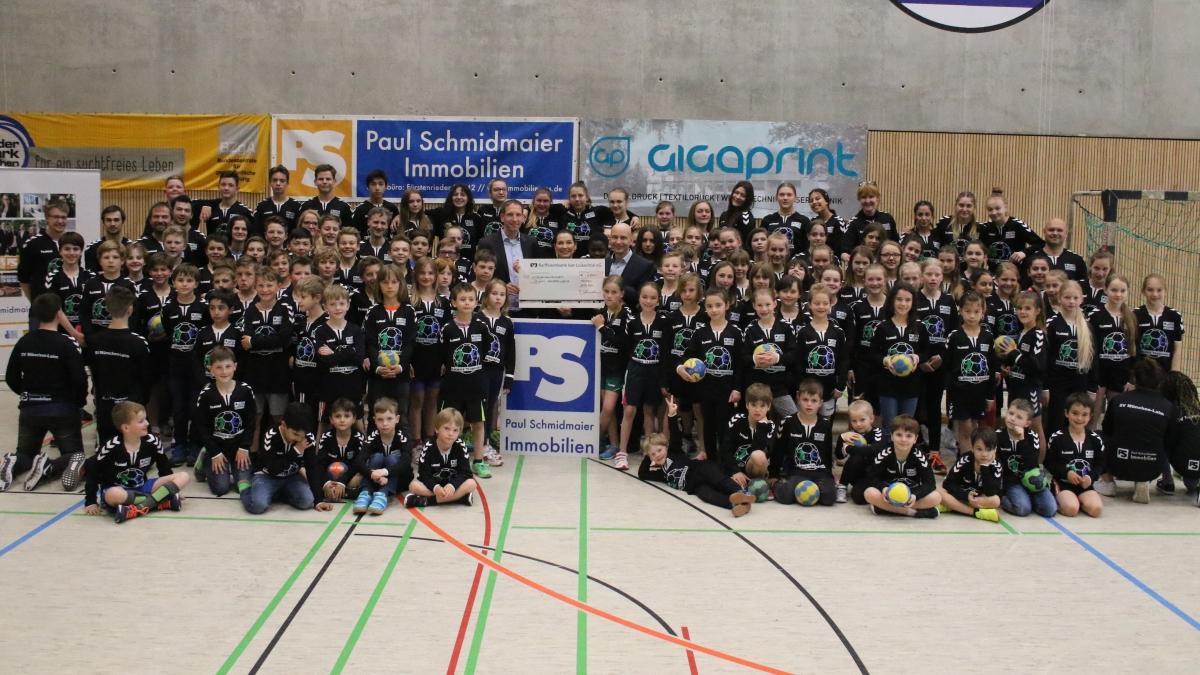 Sportverein Laim