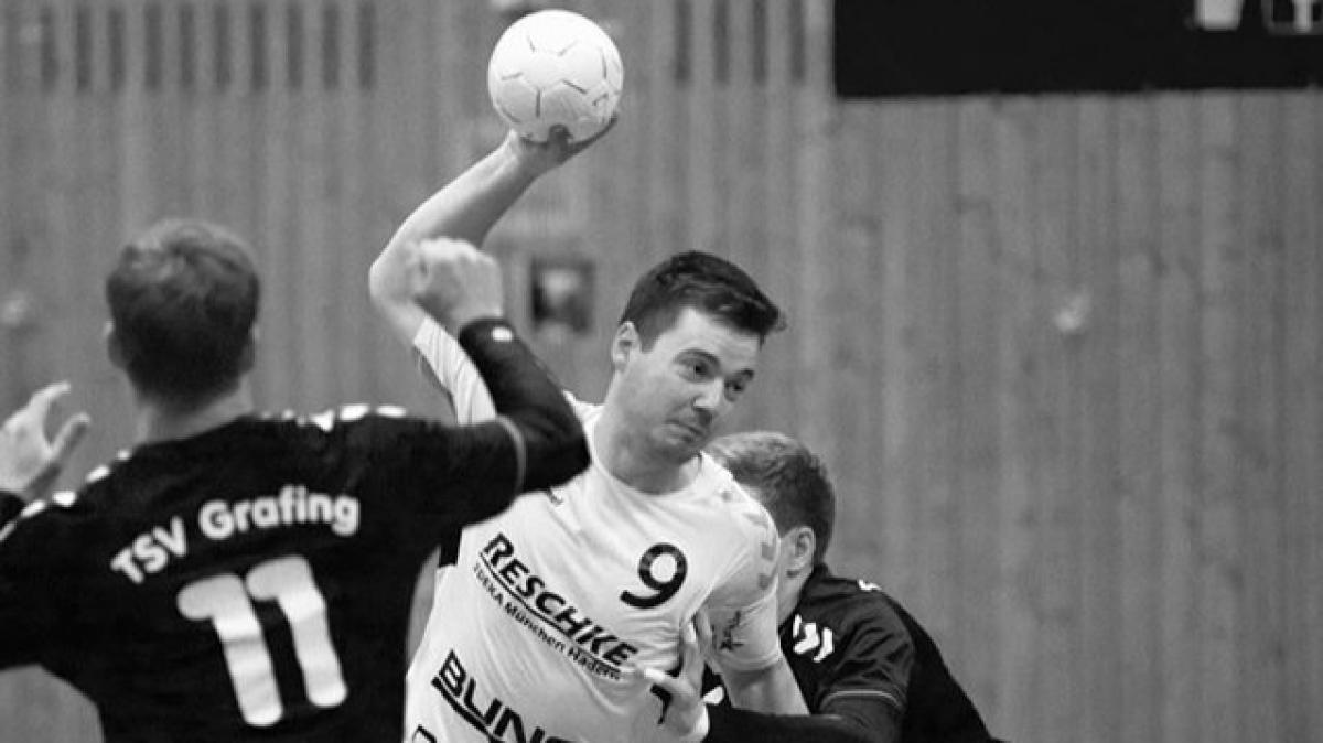 Tsv Grafing Handball