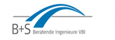 B+S Beratende Ingenieure
